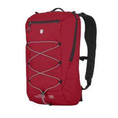 Victorinox Altmont Active Lightweight 緊湊型背囊 (紅色) CR-LINKV05