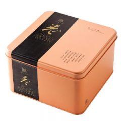 回味傳統鳳凰卷 (454克) (椰子芝麻) CR-LKHKC005