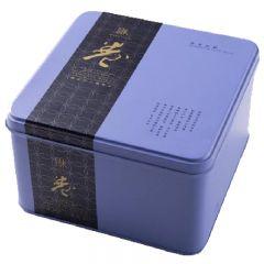 回味傳統鳳凰卷 (454克) (紫菜肉鬆) CR-LKHKC006