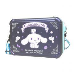 Cinnamoroll Mini Case (CN1919) CR-MIL-003