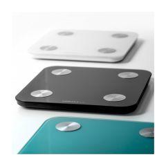 Momax Lite Tracker IoT Scale CR-MM_iot_scale-O2O