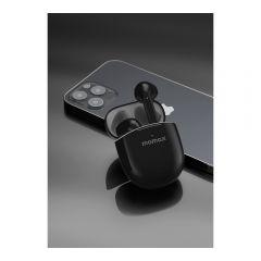 CR-MM_PLITE2-O2O Momax PILLS Lite2 真無線藍牙耳機