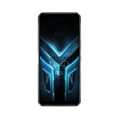 ROG Phone 3 Strix Edition (8GB+256GB) CR-N-2561761