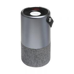 inno3C i-10 無線藍牙立體聲音箱 (灰色) CR-N-4143091