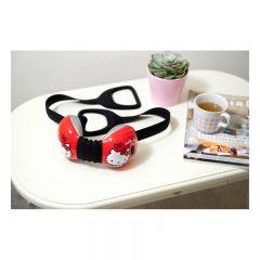 OTO Hello Kitty 無線扭扭頸肩鬆 (SNA-102) CR-N-SNA102