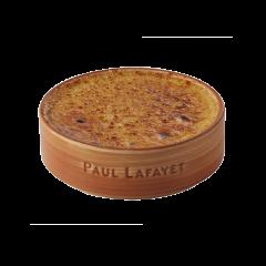 Paul Lafayet - Crème Brûlée eVoucher CR-PL-CBV