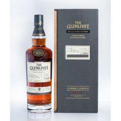 The Glenlivet Single Cask #646 Single Malt Whisky CR-PRADFL-003