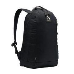 HAGLOFS - 日用背囊 - Siljan - 339346 - 黑色