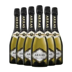 Arras Blanc De Blancs NV - 6 Bottle Pack CR-watsonwn-002-CNY