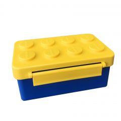 Oxford Creation-積木餐盒 CT15SS0029