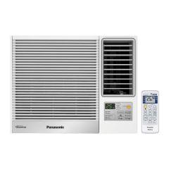 樂聲牌 - 3/4 匹 R32雪種變頻式冷暖窗口機 (無線遙控型) (CW-HZ70ZA) CW-HZ70ZA