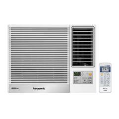 樂聲牌 - 1 匹 R32雪種變頻式冷暖窗口機 (無線遙控型) (CW-HZ90ZA) CW-HZ90ZA