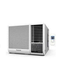 Panasonic R32 Refrigerant Window Type Air-Conditioner (2HP(with remote control)) CWXN1819EA CWXN1819EA