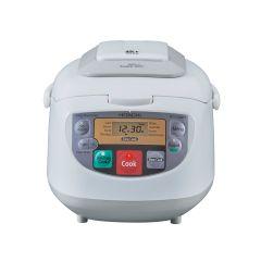 日立 - 電飯煲 1.0L RZ-D10GFY D0087