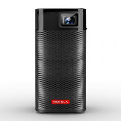 Anker - Nebula Apollo Mini Portable Projector D2410