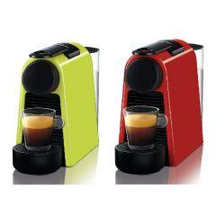 Nespresso - D30 Essenza Mini 咖啡機 (2款顏色) D30_Essenza