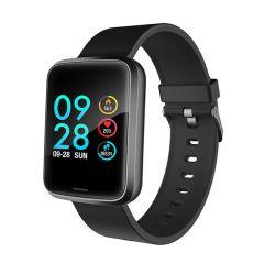TSK Japan - H19 high performance large screen smart watch P2291
