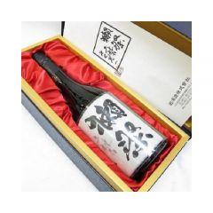 DAS10 Dassai - sonosakihe junmai daiginjo sake