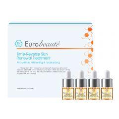 Eurobeaute 童顏新肌重塑療程