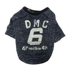 RADICA【Keep Heat 31°C】恒溫狗狗衣服 - 藍色 DMC (3 Size)