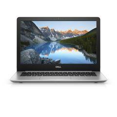 Dell Inspiron 13-5370 Notebook (13L-R2720)