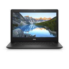 Dell Ins3480-R1300HD