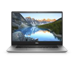 Dell Ins5580-R2522