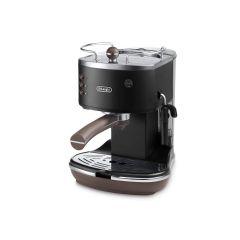 De'Longhi 泵壓式咖啡機 ECOV 311 (4款顏色) DELON_ECOV311
