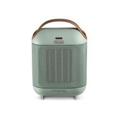 De'Longhi 陶瓷暖風機 HFX30C18 DELON_HFX30C18