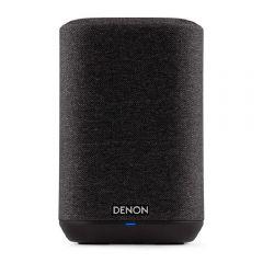 DENON - DENON HOME 150 wireless sound (2 Colors) DENONHOME150