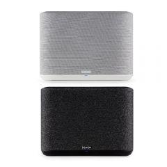 DENON - DENON HOME 250 wireless sound (2 Colors) DENONHOME250