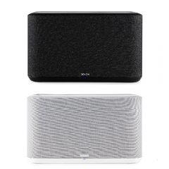 DENON - DENON HOME 350 wireless sound (2 Colors) DENONHOME350