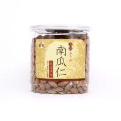 綠盈坊 - 南瓜仁(五穀) DF0111