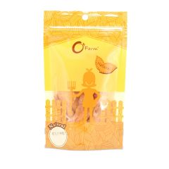 O'Farm - Dried Mango DF0681