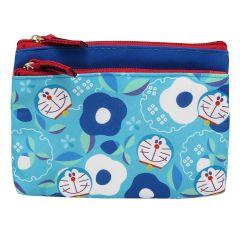 Doraemon - MULTIPURPOSE BAG DF12270