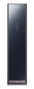 SAMSUNG 智能魔衣櫥 水晶鏡面 DF60R8600CG/EU