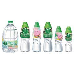 Watsons Water - Distilled Water (1.8L/280ML/430ML/1.25L/4.5L) Distilled_Water