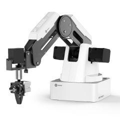 DOBOT 多功能桌面機械臂 (教學版)