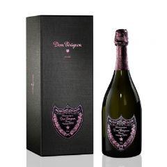 Dom Pérignon - 唐培里儂粉紅香檳 2006 75cl (禮盒裝) DOM_P_ROSE_2006