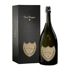 Dom Pérignon - 唐培里儂香檳 2010 75cl (禮盒裝) DOM_PERIGNON_2010