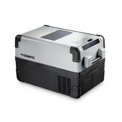 多美達 - 車用/家用冷凍櫃 (CFX35W) DOMETICCFX35W