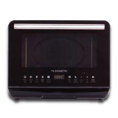 Dometic - 20L Steam Oven SA20AL DOMETICSA20AL