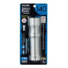 朝日-防雨鋁合金LED電筒 IPX3 (乾電) DOP-EP313F DOP-EP313F