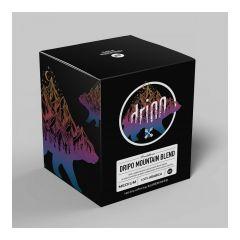 DP-MOUNT Dripo - MOUNTAIN BLEND HOT DRIP COFFEE BAG