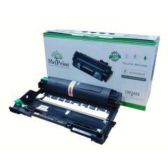 DR-DR2455 Mr. Print - Brother DR2455 Compatible Drum Unit