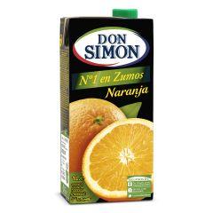 Don Simon - 橙汁 DS-CJ001