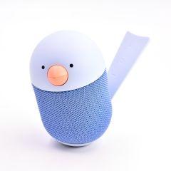 LIBRATONE BIRD 藍芽便攜式喇叭
