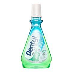 鄧特艾克Dentyl Active - 多效漱口水 (温和薄荷) 500ml