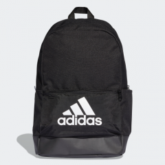 adidas Classic Badge of Sports Backpack_Black DT2628