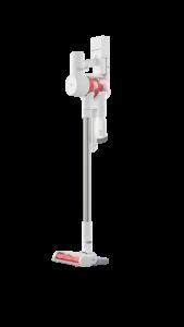 米家 無線吸塵器G10